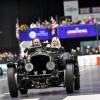 London Classic Car Show – The Classic Six Nations