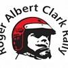 Roger Albert Clark Rally Cancelled