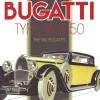 The Big Bugatti's Book Review