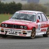 Later Cars Admitted To Historic Asphalt Rally Championship