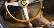 A Great Ferrari Masterpiece Leads Bonhams Grand Palais Sale