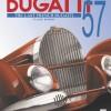 Bugatti at its Brilliant Best