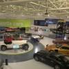 New look British Motor Museum is now open