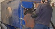 Stevens Sienna- Prototype Restoration Part 3