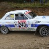 BHRC confirms Holton Homes Clubman Challenge