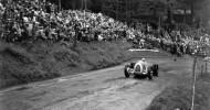 Auto Union At Classic Nostalgia