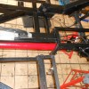 Stevens Sienna-Prototype Restoration Part 4