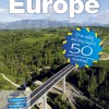 The Essential Guide to Driving in Europe By Julian Parrish – Book Review