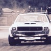 40 years on, the mighty AMC Javelin is ready to roar again
