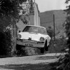 Porsche Rally Legend For Sale With H&H Classics