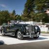 Rolls-Royce Celebrates 2016 Goodwood Revival