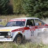 Pritchard And Clarke Seal BHRC Title