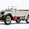 Bonhams Bond Street Sale takes place at 101 New Bond Street 04 Dec