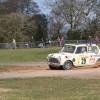 2017 Asphalt Historic Stage Rally Championship Calendar Announced