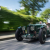 Bonhams Presents 101 Years of Motoring History at Grand Palais Sale