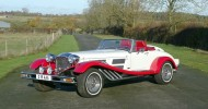 Sheik's Classic Car Collection Boosts H&H Classics Last Sale of 2016