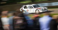 Goodwood Announces the 2017 Festival of Speed Theme