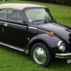 Ivan Hirst 1916-2000 – Beetle's Saviour