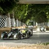 £10m Le Mans Bentley Speed 8 To Be Reunited With Tom Kristensen