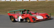 Three-Litre Sports-Prototype Monsters Of The 1970s At Goodwood 75thMM