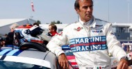 Race Ace Pirro To Be Reunited With Cars From His Past