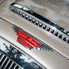 The last Big Healey ever made joins CCA sale