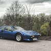 Ferrari 308 for sale with a V12 twist