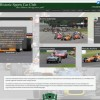 HSCC unveils new website