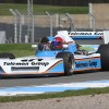 Entries build for Historic F2 season opener