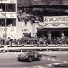Targa Florio 2017 – 101st year  The world's oldest race is about to start