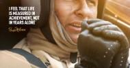 McLaren – The Film