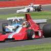 HSCC heads to Silverstone Grand Prix circuit