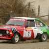 BHRC Pirelli Rally award winners announced