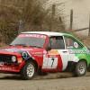 BHRC Pirelli Rally award winners announced