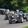 Vintage Festival Coming To Cadwell Park This Sunday