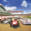 Final Countdown To Epic  Silverstone Classic