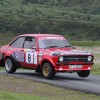Mintex MSA BHRC Heads For Epynt