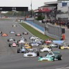 Gold Cup Awaits Historic F2 Winner At Oulton Park