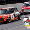 Mini Festival returns to Oulton Park this Saturday