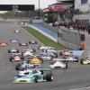 HSCC plans ahead for Historic Formula 2