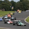 Smith Takes Historic Formula 2 Double