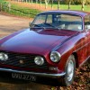 Classic Car Mag Marketplace – Bristol 411