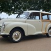 Classic Car Mag Marketplace – 1968 Morris Minor Traveller
