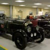 Medcalf Vintage Bentley – Open Day