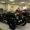 Medcalf Vintage Bentley – Open Day