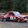 2019 Roger Albert Clark Rally announced