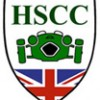 Interest builds in HSCC Ford Escort celebration races