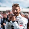 Jenson Button to make Revival debut with JD Classics