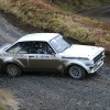 BHRC Rally North Wales award winners announced