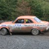 Awesome opener for BHRC on Rally North Wales